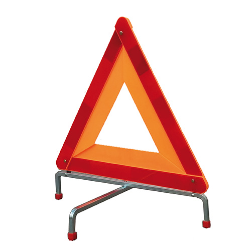 04-triangulo-de-sealizacin-de-avera