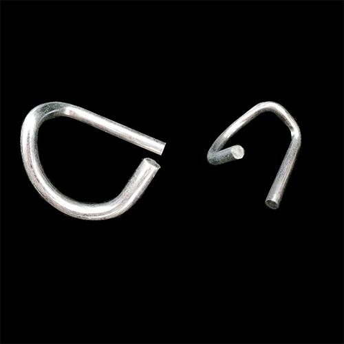 06-ganfor-andamio