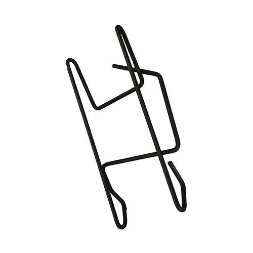 11-porta-carrete-para-carrete-de-4-puntas