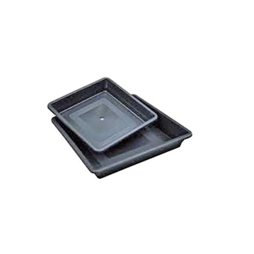 14-plato-cuadrado-negro