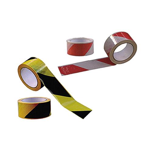 17-cinta-de-sealizacin-personalizable