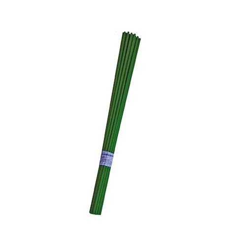 22-tutor-platico-verde