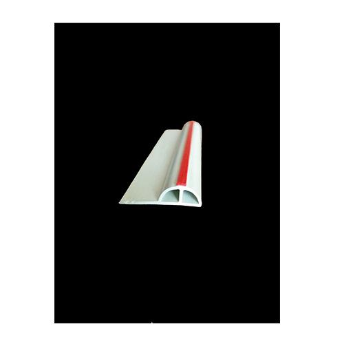 24-disipador-de-calor-rectangular