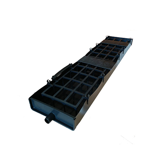 38-sistema-jh-hydroponic-spacer