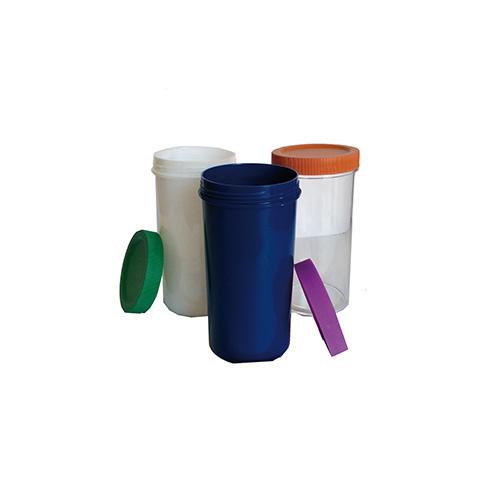 43-bote-con-tapa-de-distintos-colores
